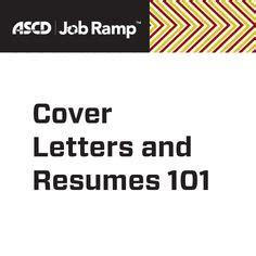 Entry Level Network Engineer Resume Sample ResumeBuilderorg