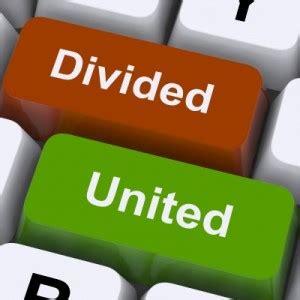 Division classification essay ideas