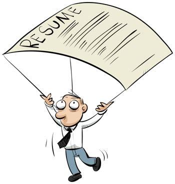 Entry Level Civil Engineer Resume Samples Velvet Jobs