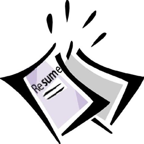 9 Entry Level Resume Examples - Templatenet